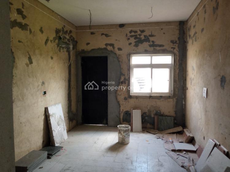 3 Bedroom Flat, Adiva Plainfield, Bogije, Ibeju Lekki, Lagos, Flat for Sale