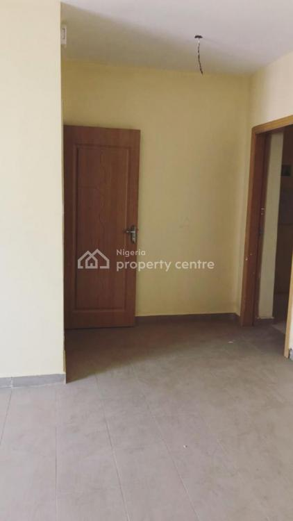 Brains & Hammers 3 Bedroom Flat, Life Camp, Abuja, Flat for Rent
