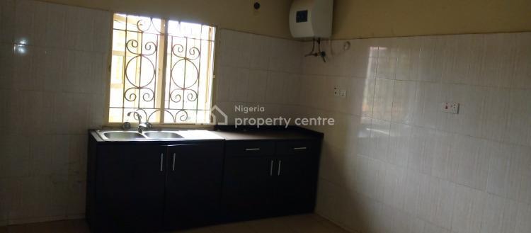 Decent 3 Bedroom, Off Itamaga Road, Ikorodu, Lagos, Flat for Rent