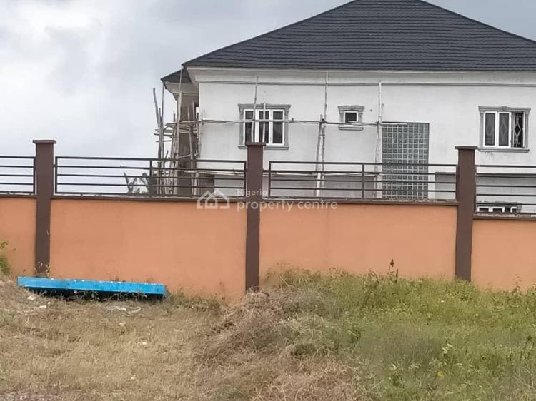 Off Plan 2 Bdroom Apartment  Available. Deliverable in 3 Months ., Beside The Free Trade Zone., Lekki Free Trade Zone, Lekki, Lagos, Flat for Sale