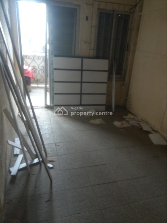Shop, Osolo Way, Ajao Estate, Isolo, Lagos, Shop for Rent