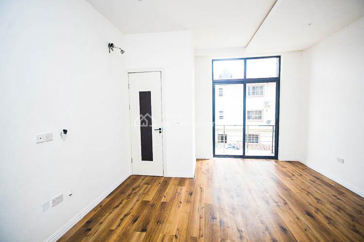 2 Bedroom Apartment, Ikate Elegushi, Lekki, Lagos, Flat for Sale