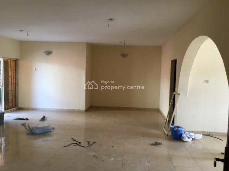 a Newly Renovated Spacious Three Bedroom Flat, Amuwo Odofin, Lagos, Flat for Rent