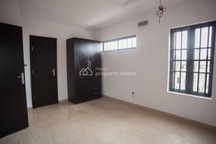 Newly Built 4 Bedroom Detached House, Gra Phase 2 Estate, Shangisha , Off Cmd Road., Gra, Magodo, Lagos, Detached Duplex for Sale