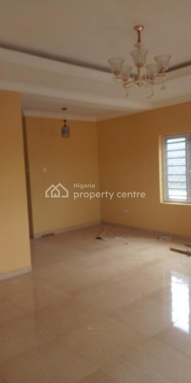 2 Bedroom, Wawa, Ojodu, Lagos, Flat for Rent