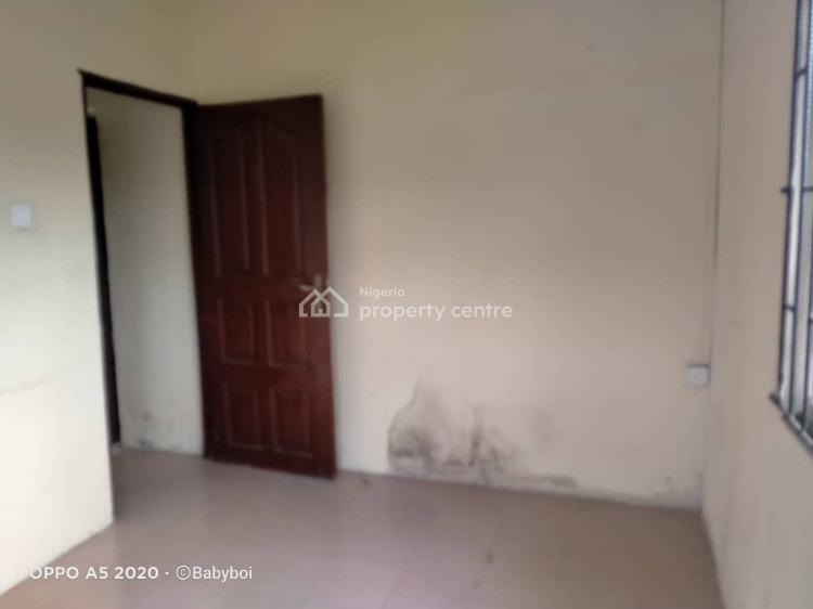 Mini Flat, Omole Phase 2, Ikeja, Lagos, Mini Flat for Rent