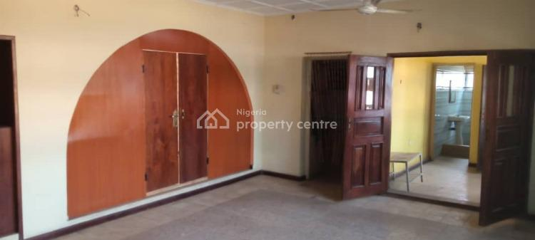 5 Bedroom Detached Bungalow, Ereke Villa, Sagamu, Ikenne, Ogun, House for Rent