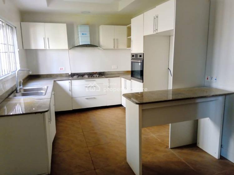 Exotic New 3 Bedroom Flat, Goodnews Estate, Sangotedo, Ajah, Lagos, Flat for Rent