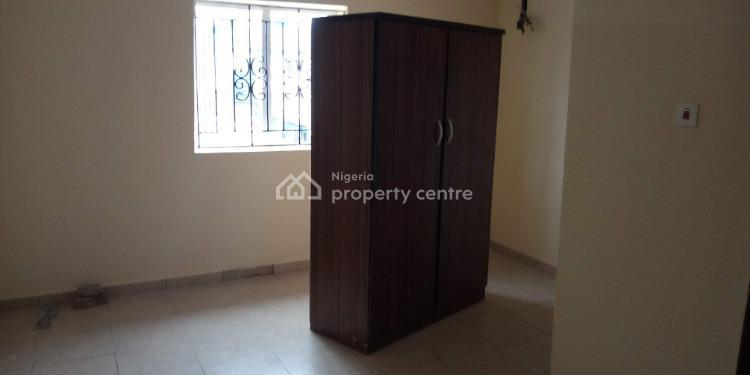Luxury Self Service 2 Bedrooms Flat, Oniru Resettlement, Oniru, Victoria Island (vi), Lagos, Flat for Rent