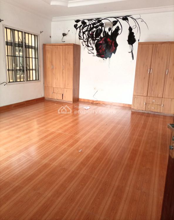 a Room Self Contain, Chevron, Lekki Expressway, Lekki, Lagos, Self Contained (single Rooms) for Rent