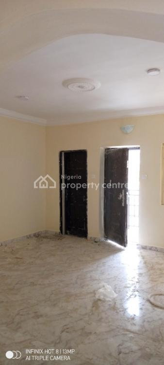 2 Bedroom, Baba Elefor Street, Awoyaya, Ibeju Lekki, Lagos, Flat for Rent