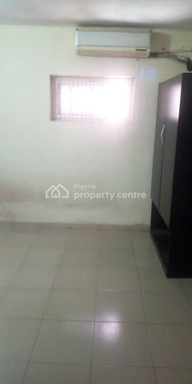 Lovely Single Room Self, Ikoyi, Lagos, Self Contained (single Rooms) for Rent