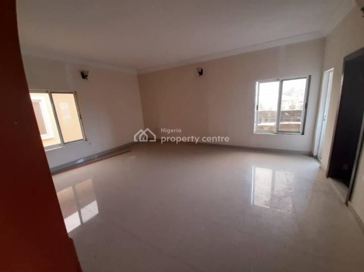 Lovely 4 Bedroom Terrace Duplex, Ikate, Lekki, Lagos, Terraced Duplex for Sale