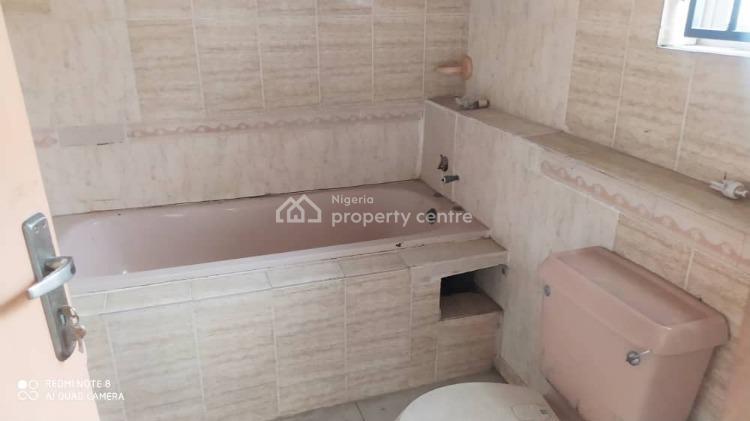 Nicely Built 5 Bedroom Fully Detached Duplex, Lekki Phase 1, Lekki, Lagos, Detached Duplex for Sale