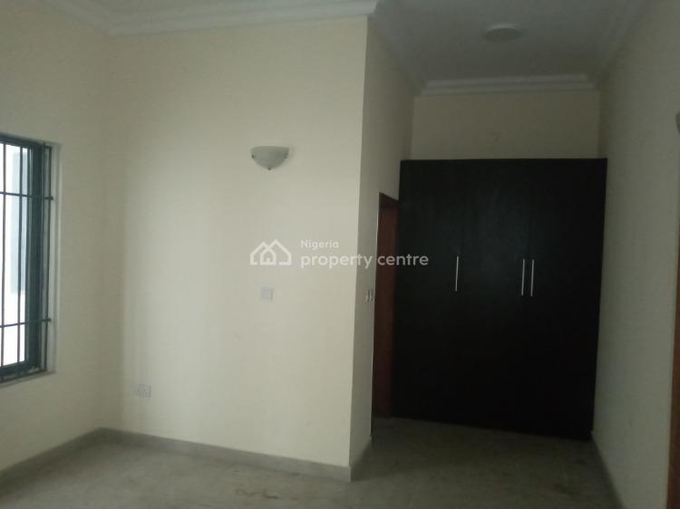 5 Bedroom Semi Detached Duplex, Megamound, Ikota, Lekki, Lagos, Semi-detached Duplex for Rent