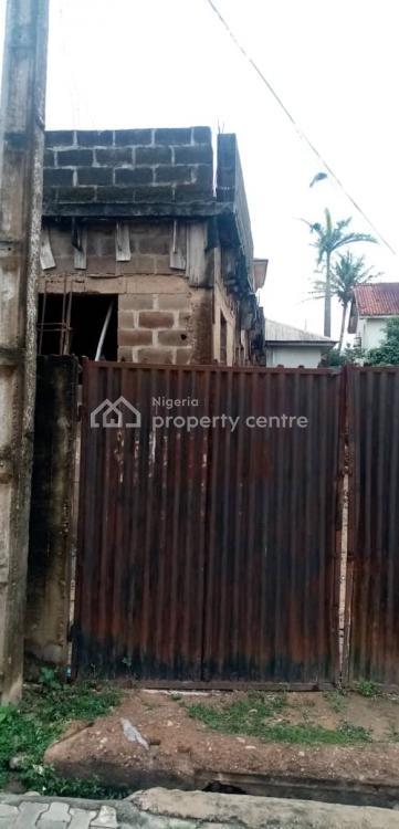 Land in a Secured Estate, Ojodu, Lagos, Residential Land for Sale