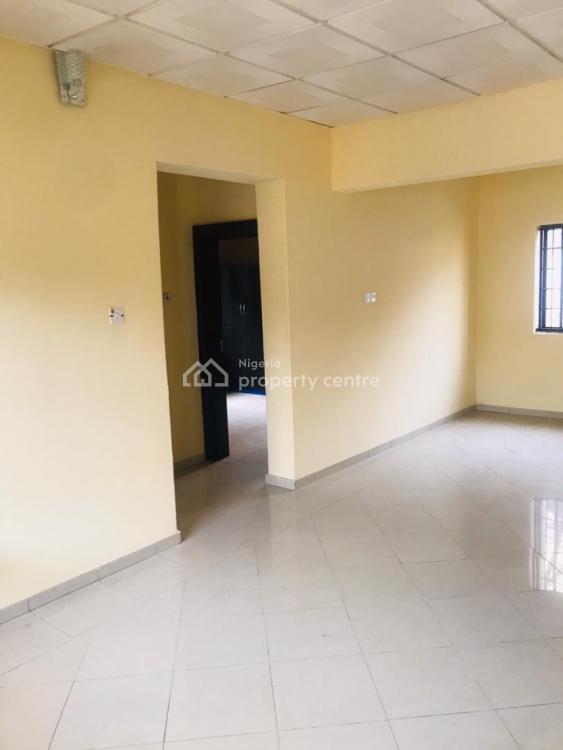 3 Bedroom Bungalow, Gaduwa, Abuja, House for Rent