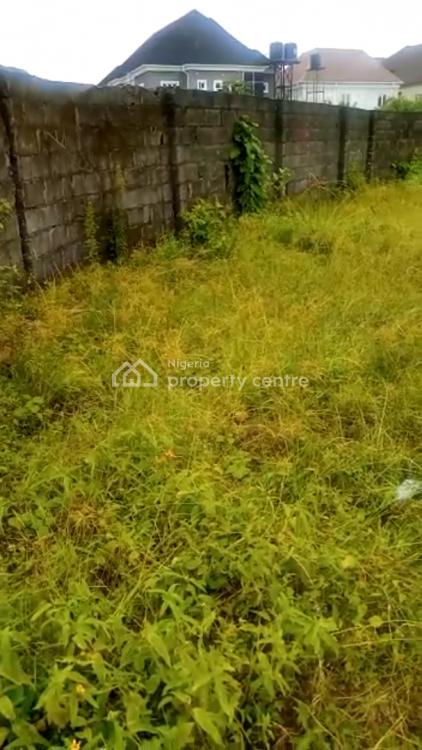 Good Offer with C of O, Sunshine Gardens Estate, Olokonla, Ajah, Lagos, Land for Sale