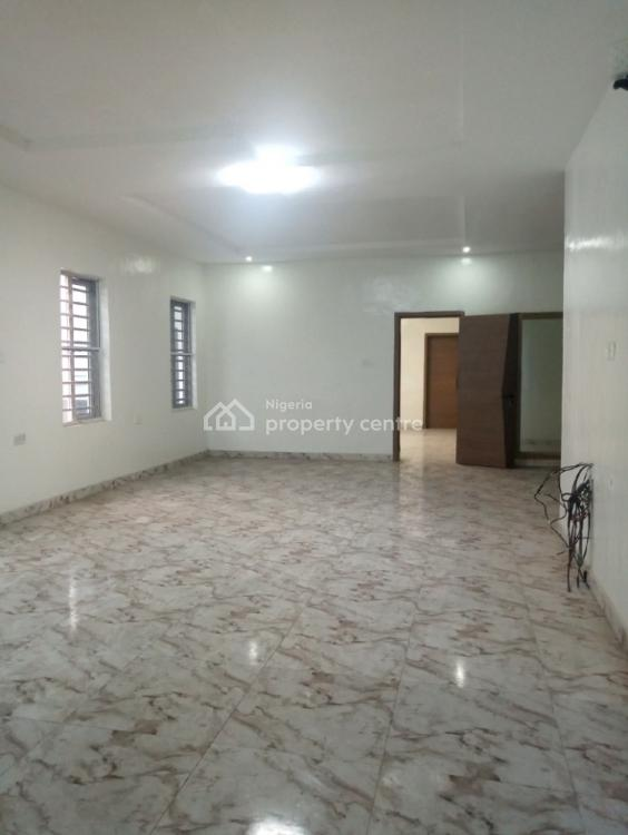 a Room Self Contained., Agungi, Lekki Expressway, Lekki, Lagos, Self Contained (single Rooms) for Rent