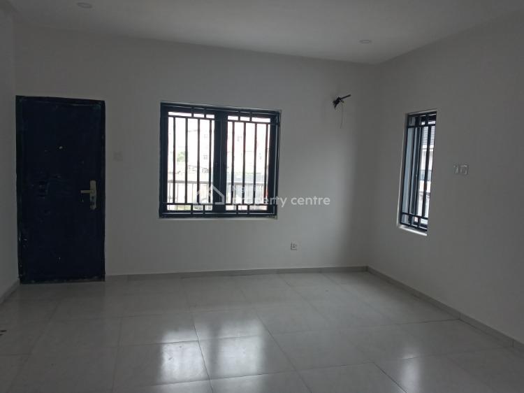 5 Bedroom Fully Detached Duplex with B/q, Ikate, Lekki, Lagos, Detached Duplex for Sale
