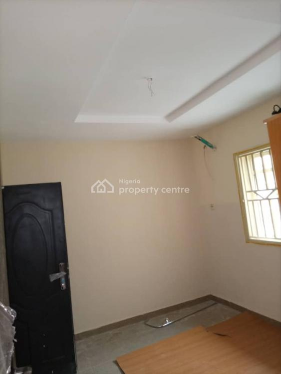 Luxury 1 Bedroom Apartment with Excellent Facilities, Lagos Business School, Olokonla, Ajah, Lagos, Mini Flat for Rent