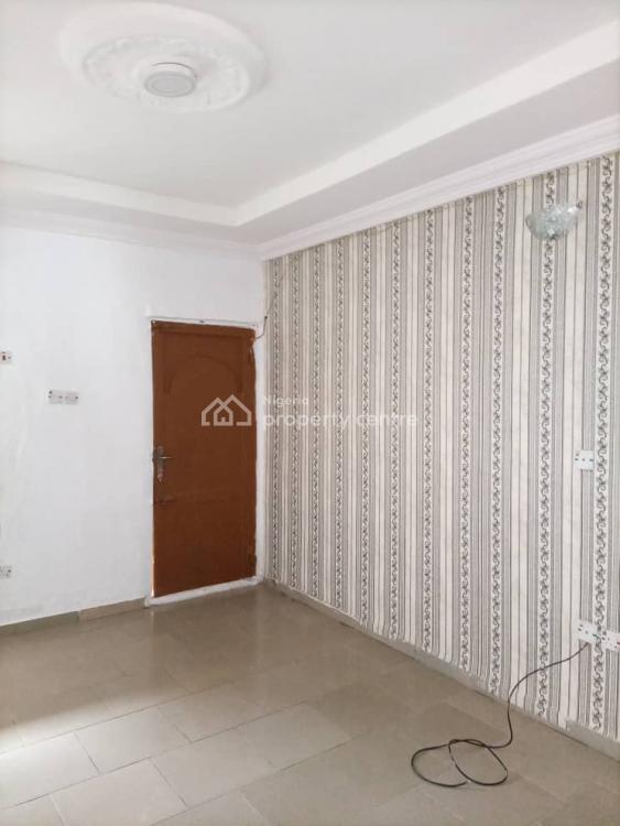 Luxury 1 Bedroom Apartment, Destiny Homes, Ibeju, Lagos, Mini Flat for Rent