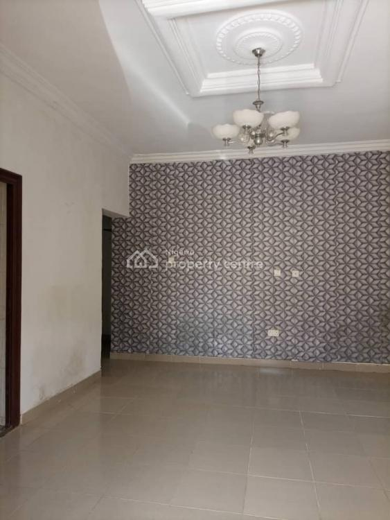 Luxury 1 Bedroom Apartment with Excellent Facilities, Fidoso Estate Abijo, Ibeju, Lagos, Flat for Rent