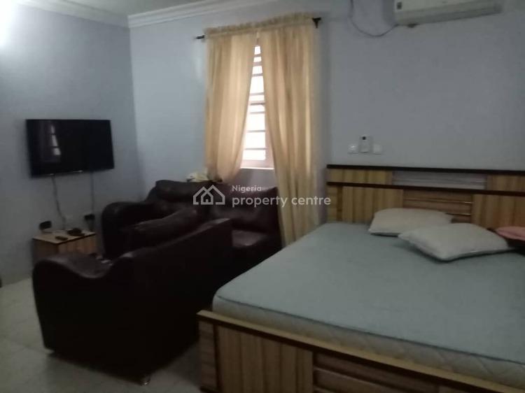 Furnished 4 Bedroom Detached Duplex, Budo Pennisular Estate, Ajiwe, Ajah, Lagos, Detached Duplex for Sale