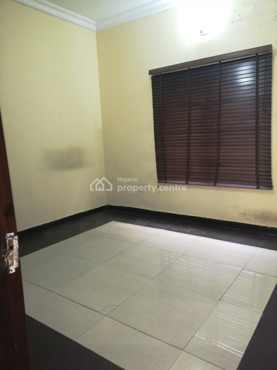 Very Decent Serviced 1 Bedroom Flat, Second Roundabout / Marwa, Lekki Phase 1, Lekki, Lagos, Mini Flat for Rent