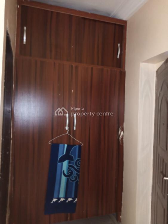 Exotic 1 Bedroom Flat, Eneka, Port Harcourt, Rivers, Mini Flat for Rent