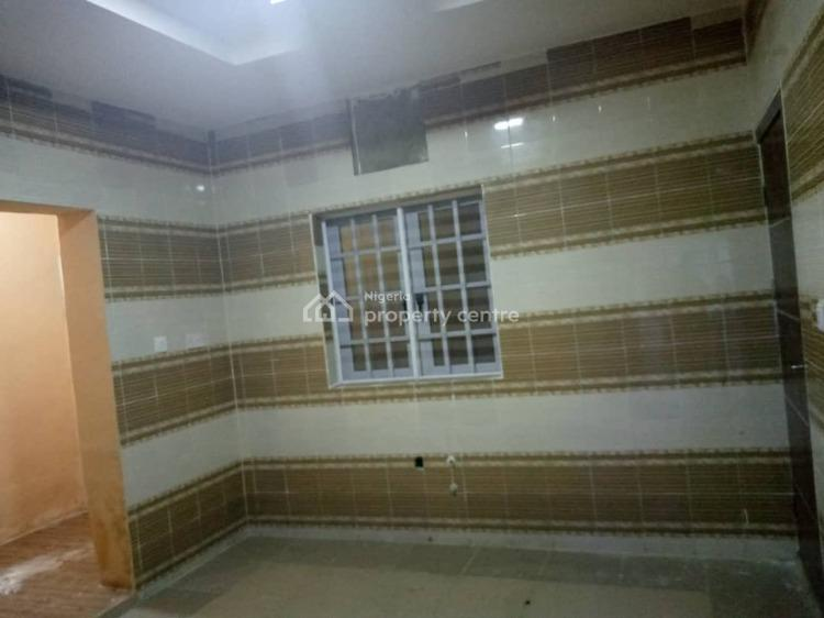 Newly Built 3 Bedroom Bungalow on a Plot of Land, Ijede, Igbogbo, Ikorodu, Lagos, Detached Bungalow for Sale
