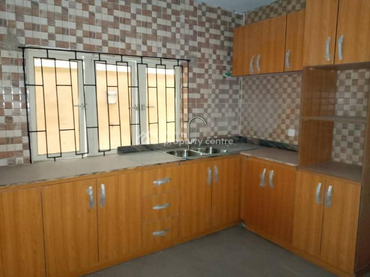 3 Bedroom Flat, Ikate, Lekki, Lagos, Mini Flat for Rent