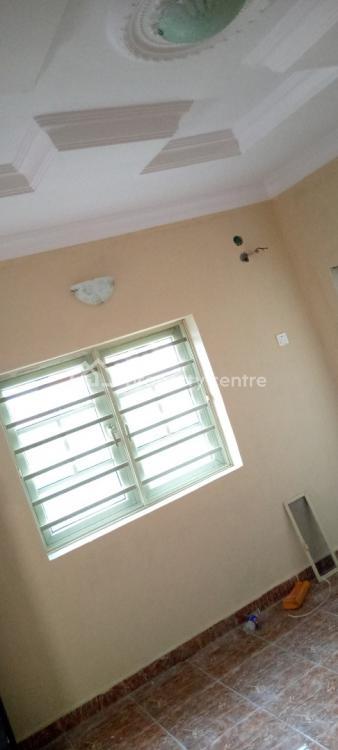 Tastefully Finished One Bedroom Flat, Palmsbay Estate, Abijo Gra, Sangotedo, Ajah, Lagos, Mini Flat for Rent