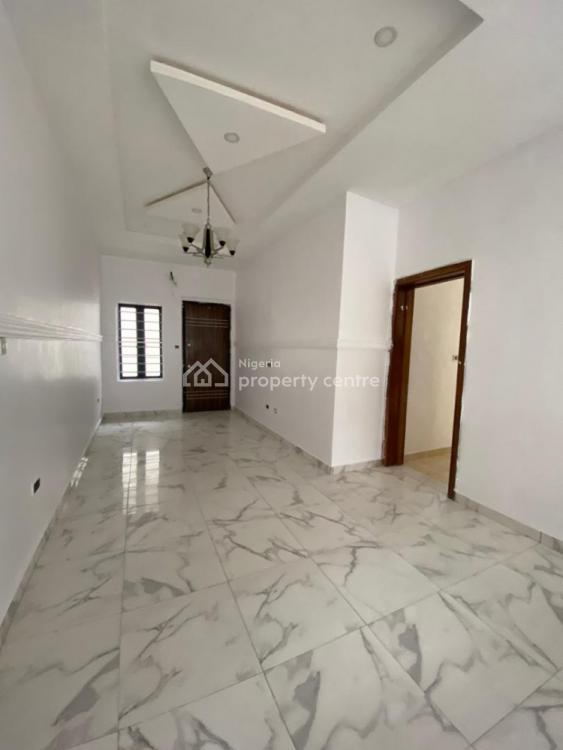 Impeccable 5 Bedroom Duplex with Bq, Megamond Estate, Ikota, Lekki, Lagos, Detached Duplex for Sale