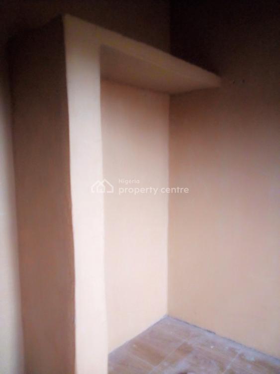 Brand New and Sharp 2 Bedroom Apartment, Alatise, Ibeju Lekki, Lagos, Flat for Rent