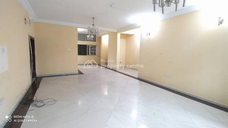 16 Units of 3 Bedroom Flat, Lekki Phase 1, Lekki, Lagos, Flat for Rent
