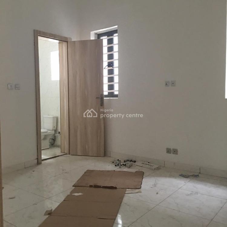 Luxury 4 Bedroom Detached Duplex, Megamond Estate, Lekki Phase 1, Lekki, Lagos, Detached Duplex for Sale