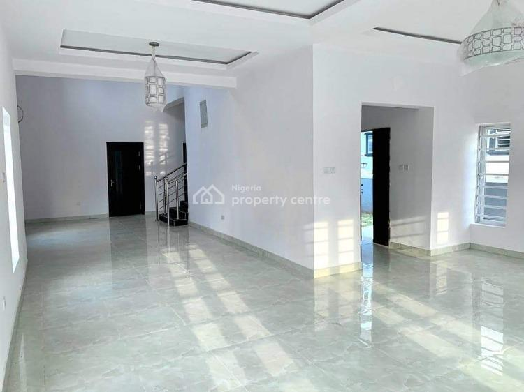 7 Bedroom Luxury with Cinema and Pool, Lekki County, Lekki, Lagos, Detached Duplex for Sale