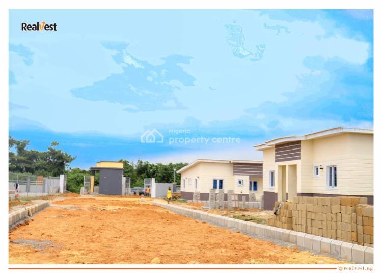 Own a Luxury Budget Friendly House, Eleranigbe, Ibeju Lekki, Lagos, Flat for Sale