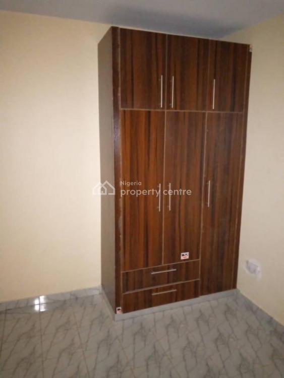 Brand New 3 Bedroom Apartment Available, Life Camp, Abuja, Flat for Rent