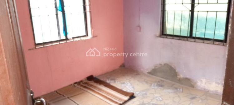 Cheap Mini Flat, Abijo, Labora, Sangotedo, Ajah, Lagos, Mini Flat for Rent