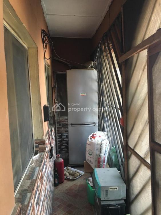 3 Bedroom Detached  Bungalow, Sparklight Estate,, Obafemi Owode, Ogun, Detached Bungalow for Sale
