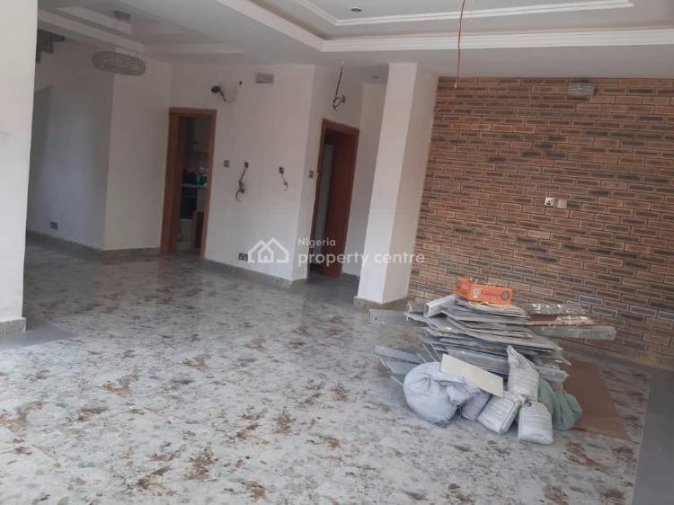 Luxurious 4 Bedrooms Terrace Duplex, Off Macpherson, Old Ikoyi, Ikoyi, Lagos, Terraced Duplex for Rent