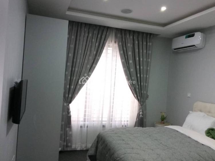 Luxury Mini Flat, Awoyaya, Ibeju Lekki, Lagos, Mini Flat for Sale