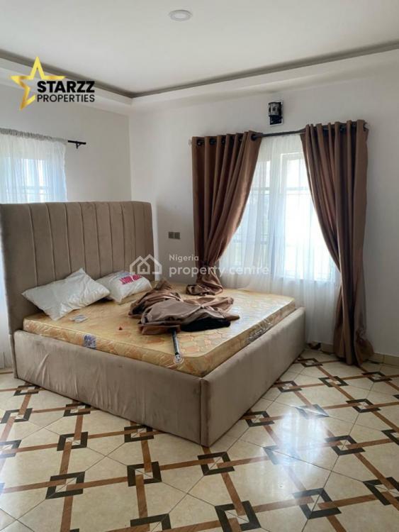 Luxury Mini Flat, Lekki Palm Estate, Ajah, Lagos, Mini Flat for Rent