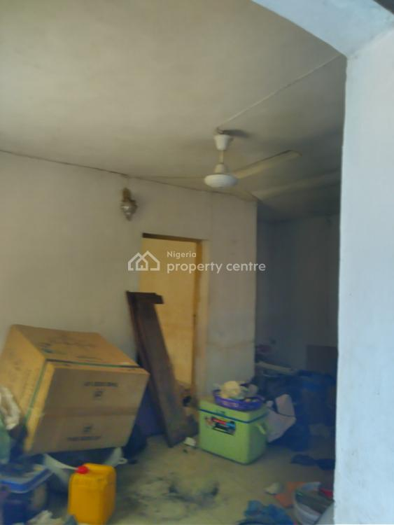 a Storey Building, Akinwumi Street, Mende, Maryland, Lagos, Block of Flats for Sale