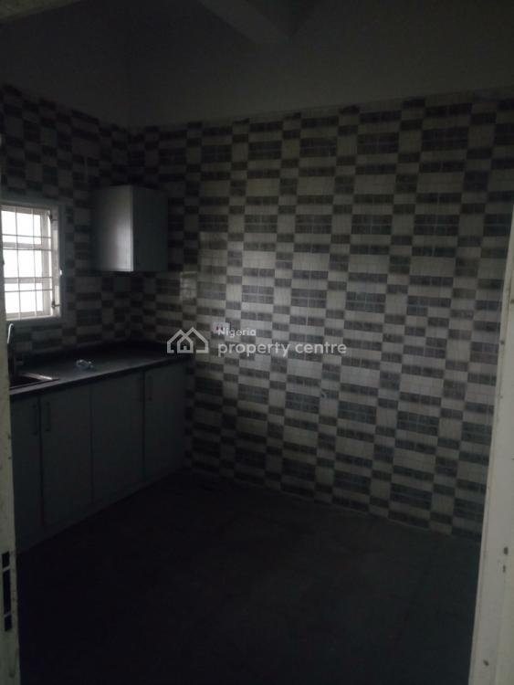 a Tastefully Finished Serviced & Brand New 1 Bedroom Flat, Jabi District, Jabi, Abuja, Mini Flat for Rent