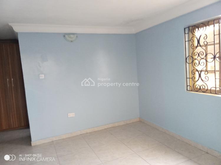 Luxury 3 Bedroom Flat Upstair, Ologolo, Lekki, Lagos, Flat for Rent