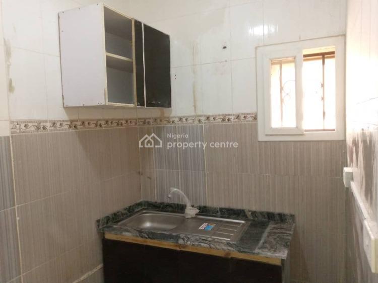 Executive Studio Apartments, Lekki Phase 1, Lekki, Lagos, Self Contained (single Rooms) for Rent