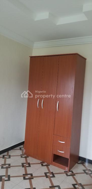 3 Bedroom Flat, Oshorun Heritage Estate Back of Channels Tv Station, Opic, Isheri North, Lagos, Flat for Rent